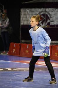 U13 2019 - tournoi asc