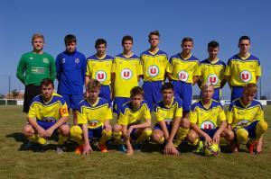 U18-2019-asv